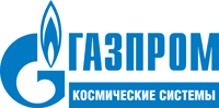gazprom.png