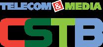 CSTB.TELECOM&MEDIA'2016
